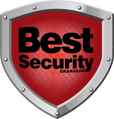 Best Security