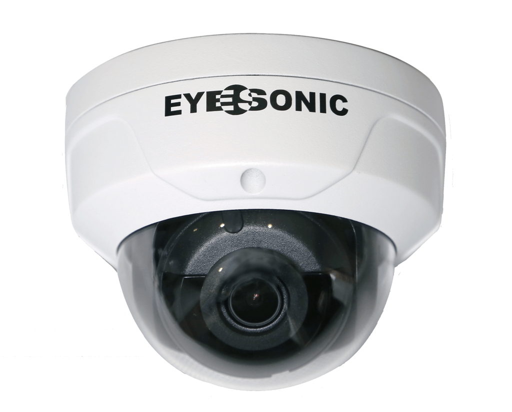 best security eyesonic