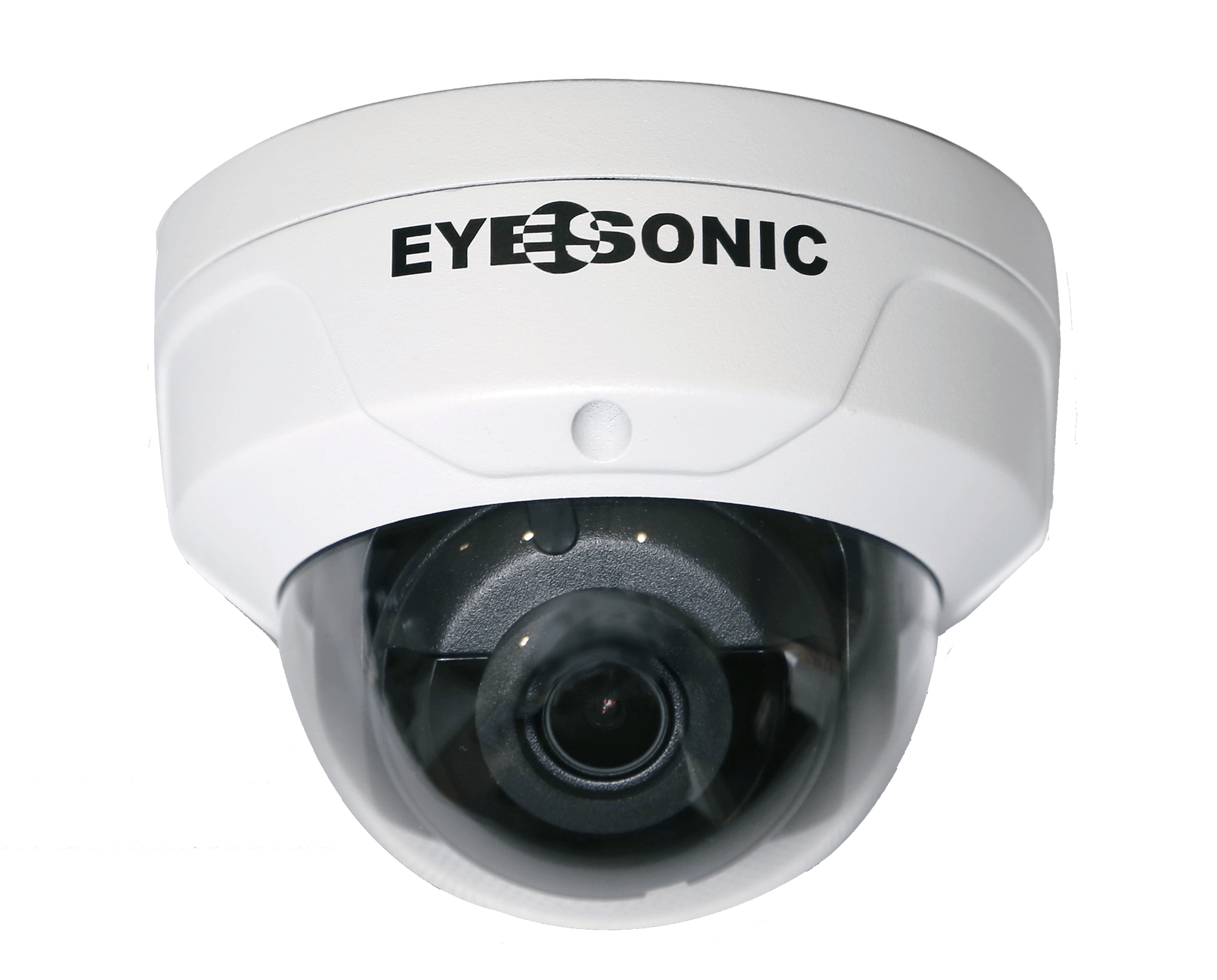 best security eyesonic