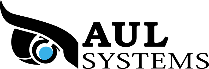 AUL Systems